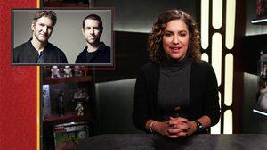จากวินเทอร์เฟล สู่สตาร์วอร์ส!! สองผู้สร้าง Game of Thrones นั่งแท่นโปรดิวเซอร์ทำหนังใหม่ให้ลูคัสฟิล์ม