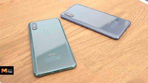 เผยรายชื่อสมาร์ทโฟน Xiaomi 10 รุ่น จะได้อัพ Android Pie เร็วๆ นี้