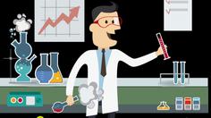 เด็กเรียนวิทย์ฯ ต้องรู้! 10 อาชีพวิทยาศาสตร์ ที่ไทยขาดแคลนหนัก