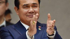 นายกปลื้มปริ่ม! WHOยกย่องไทย ชาติแรกเอเชีย ขจัดHIVจากแม่สู่ลูก