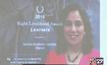 กลุ่มอาสาสมัครในซีเรียได้รับรางวัล Right Livelihood