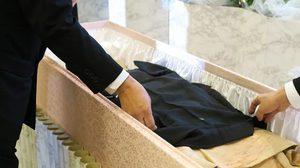 เพจดังเตือนสติ!! หลังผีน้อยไทยเสียชีวิต จากการถูกหลอกไปทำงานญี่ปุ่น