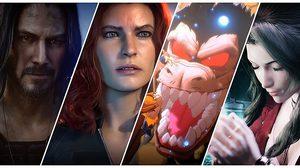 เกมใหม่ 2020 สรุปวันวางจำหน่ายจากงาน E3 2019 ปีหน้าจะได้เล่นเกมอะไรบ้าง