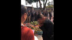 ทนายดัง ชี้ ตำรวจแจกซองไม่เกิน 3 พัน ไม่ผิด!! แต่ตั้งข้อสังเกต รวยมาจากไหน?