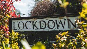 ล็อกดาวน์ คืออะไร ความหมายของ Lockdown