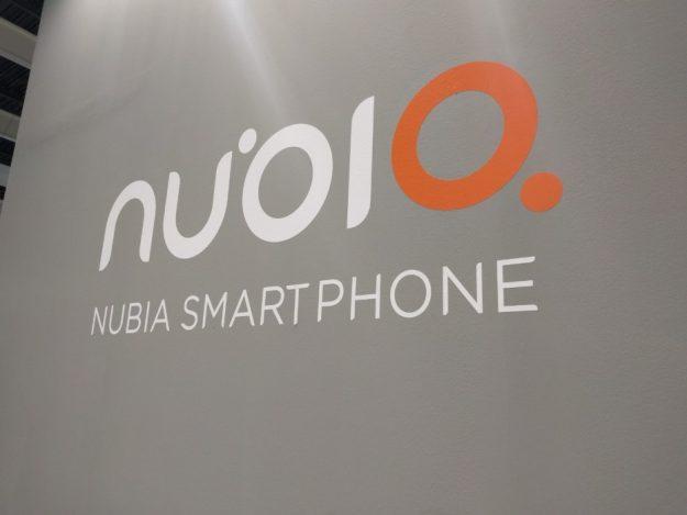 ZTE ประกาศ Nubia เวอร์ชั่น Global จะใช้ Stock Android อัพเดตเร็วขึ้น