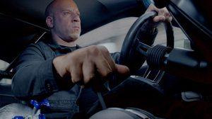ลือล่าสุด Fast & Furious 9 เปิดกล้องเมษายน 2019