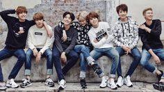 เมเจอร์ฯ ส่งตรงคอนเสิร์ต BTS WORLD TOUR ชมสดในโรงภาพยนตร์พร้อมกัน 7 ประเทศ