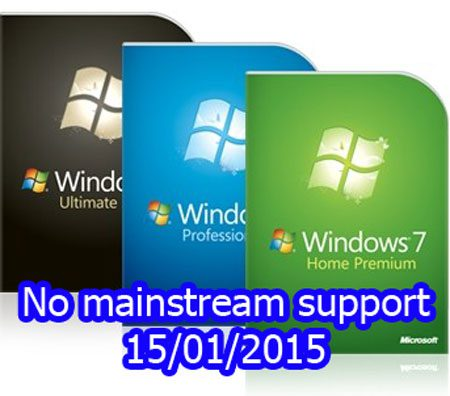 windows-7-nosup