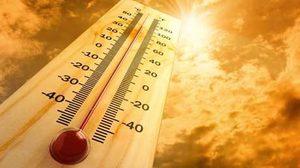 ประกาศ! ประเทศไทยเข้าสู่ฤดูร้อนอย่างเป็นทางการ ปีนี้อุณหภูมิทะลุ 42 องศา
