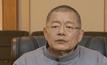สัมภาษณ์นักโทษแคนาดาในเกาหลีเหนือ