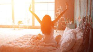 12 วิธีง่ายสุดๆ อยากมีสุขภาพดี มีชีวิตยืนยาว อายุยืน