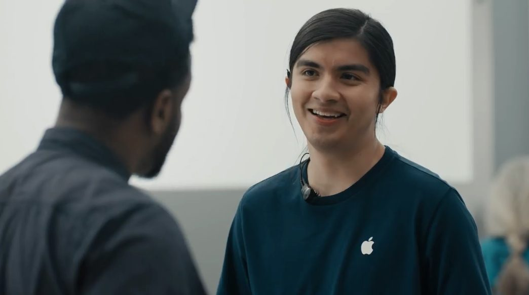 Samsung ปล่อยโฆษณาใหม่แซะ Apple เรื่อง S Pen และ Note9 เจ๋งกว่า iPhone X