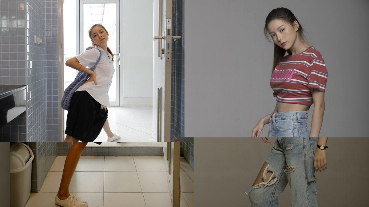"""""""แคท-สุชาดา"""" แสดงแนวเซ็กซี่ครั้งแรกใน ภาพยนตร์ """"MY SEXDOLL"""""""