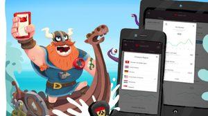 Opera เปิดตัว แอพใช้ VPN ฟรี ไม่จำกัด โหลดฟรีผ่าน iOS