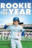 Rookie of the Year มือใหม่แห่งปี
