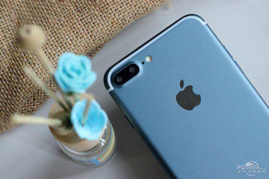 iPhone-7-Plus_41-550x367