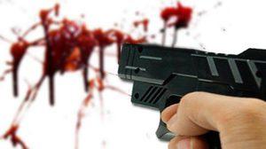 รองสารวัตรสืบฯ ยอมรับทะเลาะภรรยาหนัก ทำปืนลั่นใส่จนเสียชีวิต