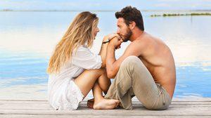 5 ประโยค ให้กำลังใจ ที่ควรพูดกับคนรักบ่อยๆ คนได้ยินเค้าปลื้ม!!