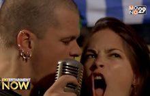 เพลงหนังคัลท์สุดกวน Scotty Doesn't Know ช่วยสาวฟื้นจากโคม่า