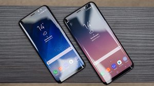 Samsung หยุดอัพเดต Android 8.0 Oreo ให้กับ Samsung S8 และ S8+