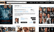กฎหมายใหม่บังคับ IMDb ลบอายุนักแสดงจากฐานข้อมูล