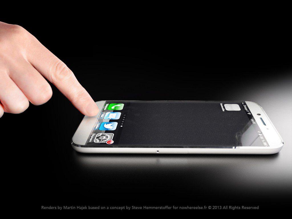 iPhone6-Blanc-Click