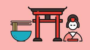 9 ข้อควรรู้ มารยาทที่ดี ในการไปท่องเที่ยวที่ญี่ปุ่น