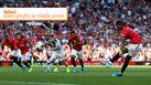 ไฮไลท์ฟุตบอล : แมนฯ ยูไนเต็ด vs คริสตัล พาเลซ (24 ส.ค. 62)