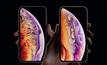 """""""แอปเปิล"""" เปิดตัวไอโฟนใหม่ """"Xs – Xs Max -Xr"""""""