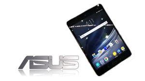 Asus เปิดตัว Asus ZenPad 3s พร้อมบอดี้โลหะทั้งเครื่อง!!