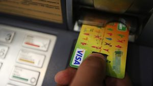รู้ไว้ก่อนหมดตัว 'หนี้บัตรเครดิต' ทีเด็ดมิจฉาชีพ!!