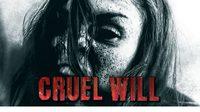 แค้นฝังวิญญาณ Cruel Will (หนังเต็มเรื่อง)