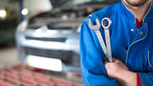 สิ่งที่ควรทำทุกครั้ง เมื่อนำรถเข้าซ่อมที่ อู่ซ่อมรถ