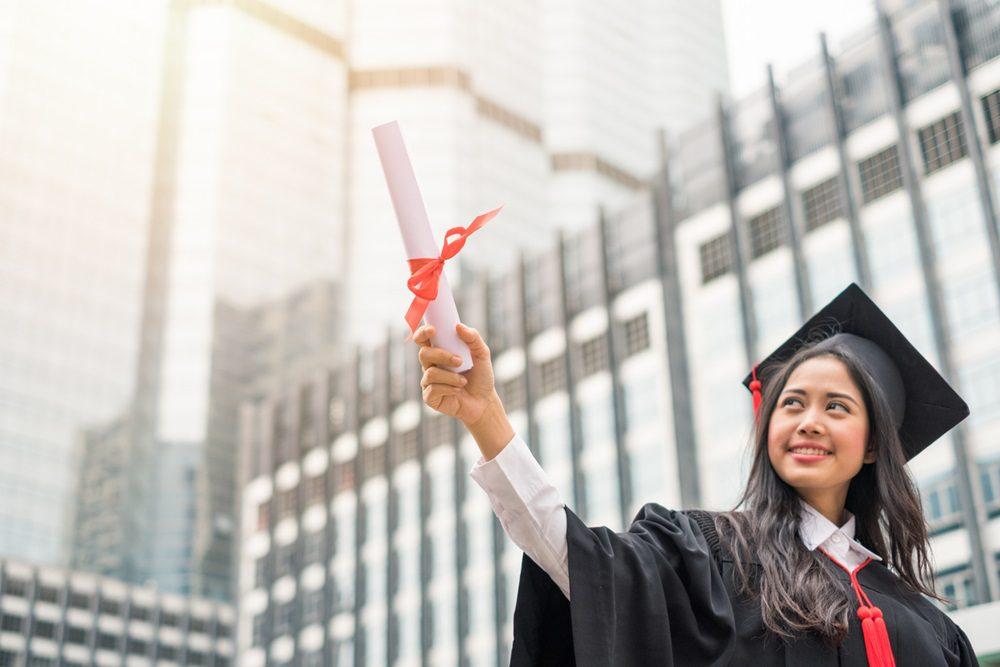 8 มหาลัยไทย ที่ติดอันดับมหาวิทยาลัยโลก QS 2021