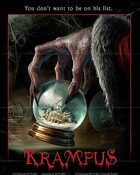 Krampus ปีศาจแสบป่วนวันหรรษา