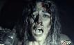 เผยความลับ หนังภาคต่อ Blair Witch ที่อุบแผนสร้างไว้กว่า 3 ปี