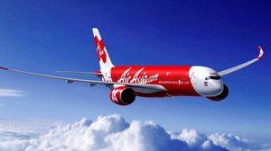 ผู้โดยสารเป็นงง!! กัปตันพาเครื่องบิน บินไปจอดผิดประเทศ