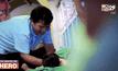 Five minutes BigHERO : ทองพูล บัวศรี HERO ผู้พัฒนาสังคมและให้การศึกษาเด็กด้อยโอกาส ตอนที่3/5