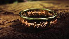 แฟนๆ The Lord of the Rings เตรียมตัวเข้าสู่โลกมิดเดิลเอิร์ธในรูปแบบเกม MMORPG