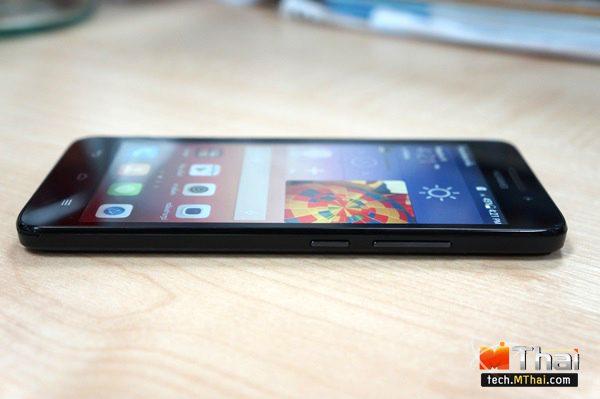 Review-Huawei-G620S-body-006