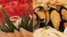 แพ็คคู่มายกแก๊งค์ อิ่มอร่อยครึ่งราคา ณ ห้องอาหารนานาชาติ ปทุมมาศ