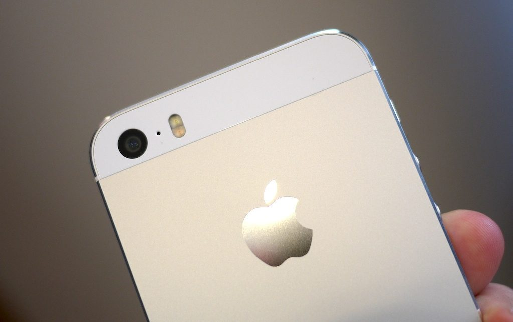 iphone_5s_hands-on_sg_2