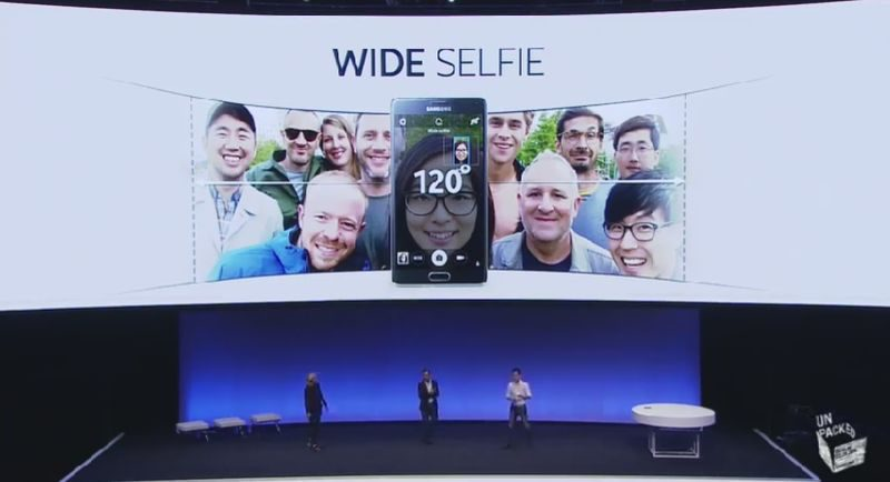 wide-angle-selfie-with-Note-4