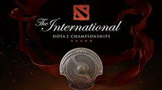 Na'Vi ชนะ EHOME คว้า 1 ล้านดอลล่าร์ใน DotA 2 the International