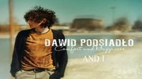 Dawid Podsiadlo - And I (HQ Audio)