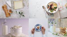 13 อาหารที่ทานได้ในมื้อดึก ดีต่อสุขภาพ