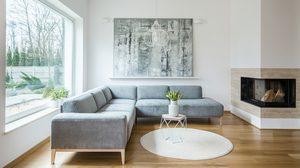 จัด ห้องนั่งเล่น แบบง่ายๆให้กลายเป็นห้องรับรองแขกด้วย 3 วิธีดังนี้