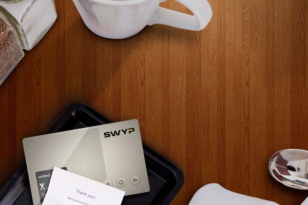 04. SWYP CARD