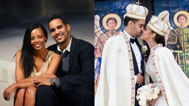 เปิดเรื่องราวรักจากไนท์คลับ พลิกชีวิตสาวสามัญชน สู่เจ้าหญิงแห่งเอธิโอเปีย